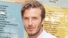 David Beckham copia a Victoria: prepara una línea de ropa interior masculina