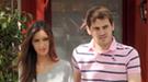 Iker Casillas celebra su cumpleaños con Sara Carbonero y enfadado con la prensa