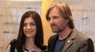 Viggo Mortensen vuelve a Argentina para rodar allí por primera vez