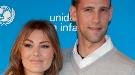 Confirmado: Amaia Montero y Gonzalo Miró ya no son pareja