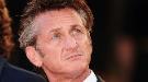 Sean Penn y Ryan Gosling se baten en duelo en el décimo día de Cannes 2011