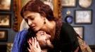 Bollywood se inspira en Amenábar para rodar su 'Mar Adentro' particular
