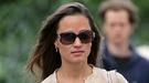 Pippa Middleton, contratada en una empresa medioambiental por su ex novio