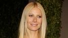 Los problemas de Gwyneth Paltrow para grabar su primer disco de country
