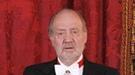 El Rey Juan Carlos se retirará de la vela de alta competición en septiembre