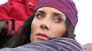 Los 'Piratas' de Pilar Rubio continúan hundiéndose la noche de los lunes