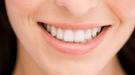 Conoce las causas de la gingivitis, un problema común en niños y adolescentes