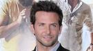 'Resacón 2: ¡Ahora en Tailandia!' se estrena en Estados Unidos con Bradley Cooper