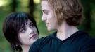 Ashley Greene y Jackson Rathbone nueva pareja de vampiros a lo Pattinson y Stewart