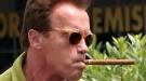 La lista de amantes de Arnold Schwarzenegger crece día tras día: más infidelidades