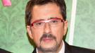Nueva cancelación en televisión: La Sexta también echa el cierre a 'Buenafuente'