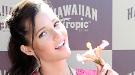 Malena Costa aclara la broma que Piqué gastó en Twitter sobre su boda con Puyol