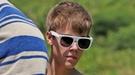 El nuevo tatuaje de Justin Bieber: 'Yeshua', Jesús en hebreo, en el costado