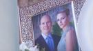 Comienzan los preparativos de la Boda Real de Mónaco: a la venta los souvenirs