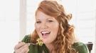 La dieta Dukan: ¿peligrosa o milagrosa? Te ofrecemos todas las opiniones