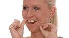 Cómo evitar los sangrados de encías, algo que afecta al 52% de la población