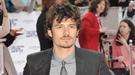 Orlando Bloom actuará en 'El Hobbit', según ha prometido Peter Jackson