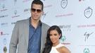 Kim Kardashian y su prometido hacen sombra a Alberto de Mónaco y Charlene Wittstock
