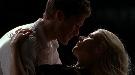 El romance de Gwyneth Paltrow y Matthew Morrison en 'Glee' va de la ficción a la realidad