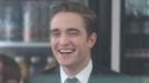 Filtrada la primera imagen de Robert Pattinson en su nueva película, 'Cosmópolis'