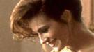 Julia Roberts conquista a la audiencia con 'Pretty Woman' en su 15 emisión