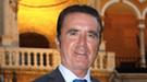 Nuevos detalles del accidente de José Ortega Cano: se ultima el atestado policial