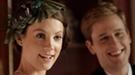Comienza el rodaje de otra película sobre el príncipe Guillermo y Catalina