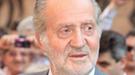 El Rey Juan Carlos se operará la rodilla derecha para corregir 'dolores articulares'