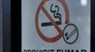 Primer Día Mundial sin Tabaco desde que entró en vigor la Ley que lo prohíbe en lugares públicos