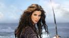 El final de 'La reina del sur' fomenta el hundimiento de los 'Piratas' de Pilar Rubio