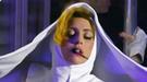 La crisis llega a Lady Gaga: la cantante pierde dinero con su gira 'Monster Ball'