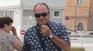 Amador Mohedano: 'Ortega Cano no ha empeorado, está muy grave pero estable'