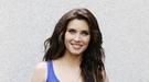 Pilar Rubio: 'Quiero compatibilizar mi faceta de actriz con la de presentadora'