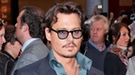 Johnny Depp, a la altura de Humphrey Bogart o Charlie Chaplin, según Rob Marshall