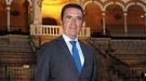 Tres días después del accidente, 'la vida de José Ortega Cano cuelga de un hilo'
