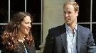 40 vestidos para Kate Middleton en su primer viaje oficial tras su boda con el príncipe Guillermo