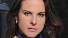 Arturo Pérez Reverte: 'La versión española de 'La Reina del sur' ha sido una bazofia'