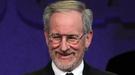 Steven Spielberg y J.J. Abrams colaboran en la cinta de aventuras 'Súper 8'