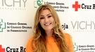 Amaia Montero: 'Con Gonzalo Miró he vivido cosas maravillosas'