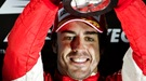 Fernando Alonso, Rafa Nadal y Pau Gasol, entre los 50 deportistas mejor pagados