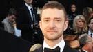 Justin Timberlake habla de Jessica Biel y Britney Spears ajeno a su posible romance con Ashley Olsen
