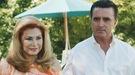 Rafael Rojas será Ortega Cano en la tv movie de Rocío Jurado 'Como alas al viento'
