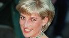 El legado de Lady Di en el Príncipe Guillermo, base de una nueva película
