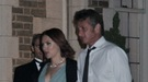 Un amor fugaz: Scarlett Johansson y Sean Penn rompen tras tres meses de amor