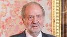 El Rey Juan Carlos, operado con éxito durante tres horas de su rodilla derecha