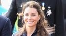 Una amiga de Kate Middleton afirma que compartieron una experiencia lésbica a los 14 años