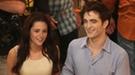 MTV Movie Awards 2011: 'Eclipse' y sus vampiros se enfrentan a los magos de 'Harry Potter'