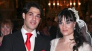 La boda de Irene Villa y Juan Pablo Lauro: problemas inesperados y mucho amor