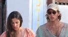 Andrea Casiraghi celebra su 27 cumpleaños con su novia y amigos en Ibiza