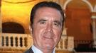 Las primeras palabras de José Ortega Cano tras su accidente: 'Os quiero'